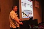 Thomas Dietzel (CEO of CPAWay) on Dating Affiliate Programs at the 2013 Internet Dating Super Conference in Las Vegas