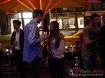 Networking Party for the Dating Business, Brvegel Deluxe in Cologne  at the September 8-9, 2014 Koln Euro Internet and Mobile Dating Industry Conference