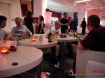 Pre-Event Party, B-Fresh in Koln  at iDate2014 Europe