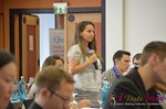 Questions from the Audience,   at the 2014 Koln European Mobile and Internet Dating Expo and Convention