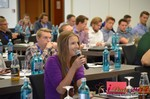Questions from the Audience,   at the September 8-9, 2014 Koln European Internet and Mobile Dating Industry Conference