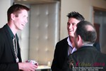 Business Networking at the 38th Mobile Dating Business Conference in Los Angeles