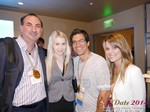 Business Networking at the June 4-6, 2014 Los Angeles Internet and Mobile Dating Business Conference