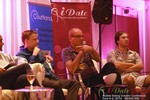 Mobile Dating Final Panel CEOs  at the June 4-6, 2014 Los Angeles Internet and Mobile Dating Business Conference