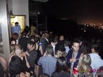 Hollywood Hills Party at Tais for Internet And Mobile Dating Business Professionals  at the 38th Mobile Dating Business Conference in Los Angeles