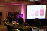 Mark Brooks, Publisher of Online Personals Watch, On The State Of The Mobile Dating Business at the 2014 Online and Mobile Dating Business Conference in Los Angeles