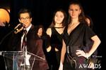 Tai Lopez  at the 2014 Las Vegas iDate Awards Ceremony
