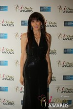 Julie Spira  at the 2014 Internet Dating Industry Awards Ceremony in Las Vegas