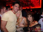 Party @ Foundation Room at the 2014 Las Vegas Digital Dating Conference and Internet Dating Industry Event