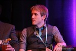 Final Panel Debate - Steve Dean at the January 14-16, 2014 Las Vegas Online Dating Industry Super Conference