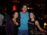 Post Event Party @ Gold Lounge at the January 14-16, 2014 Las Vegas Internet Dating Super Conference