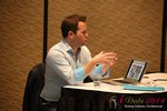 HubPeople - Partnership Conference at the 2014 Internet Dating Super Conference in Las Vegas