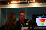 White Label Dating - Exhibitor at the 2014 Las Vegas Digital Dating Conference and Internet Dating Industry Event