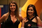 Togerther Networks - Platinum Sponsor at the 37th International Dating Industry Convention