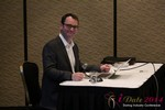 Mark Brooks - OPW Pre-Conference at the 2014 Internet Dating Super Conference in Las Vegas