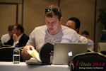 Preparing for the OPW Course at the 2014 Las Vegas Digital Dating Conference and Internet Dating Industry Event