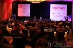 Markus Frind Interview - CEO of Plenty of Fish at the January 14-16, 2014 Internet Dating Super Conference in Las Vegas