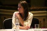 Kim Rosenberg - CEO of Mixology at the 2014 Las Vegas Digital Dating Conference and Internet Dating Industry Event