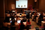 Matchmaker & Dating Coach Panel at the 11th Annual iDate Super Conference