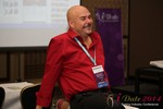 Sean Kelley - Vice President @ iHookup at the 2014 Las Vegas Digital Dating Conference and Internet Dating Industry Event