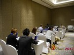 Speed Networking at the May 28-29, 2015 China Asia and China Internet and Mobile Dating Industry Conference