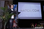 Match.com - Winner of Best Dating Site at the 2015 Las Vegas iDate Awards