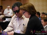 Low Vision Assistance at the 12th Annual iDate Super Conference
