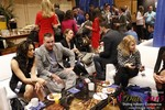 Exhibit Hall at the 40th International Dating Industry Convention