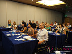 The Audience at the 2016 Dating Agency Industry Conference in Cyprus