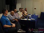 Final Panel of Premium International Dating Executives at the 2016 Cyprus Dating Agency Summit and Convention