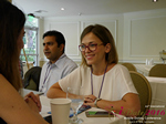 Business Speed Networking  at the 38th Mobile Dating Indústria Conference in Los Angeles
