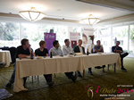 Final Panel  at the June 8-10, 2016 Los Angeles Online and Mobile Dating Indústria Conference