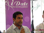 Final Panel  at the iDate Mobile Dating Business Executive Convention and Trade Show