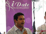 Final Panel Debate at iDate Los Angeles 2016  at the June 8-10, 2016 Los Angeles Online and Mobile Dating Indústria Conference