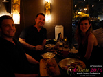 iDate LA 2016 conference party  at iDate2016 West