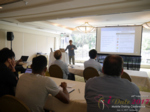 Steve Dean - Developing a Mobile Dating Strategy at the June 1-2, 2017 Studio City Internet and Mobile Dating Negócio Conference