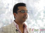 Ritesh Bhatnagar - CMO of Woo at the June 1-2, 2017 Studio City Internet and Mobile Dating Negócio Conference