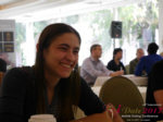 Speed Networking - Online Dating Industry Professionals at the 48th Mobile Dating Negócio Conference in Studio City