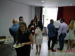 Business Networking at the 2017 Minsk Dating Agency Summit and Convention