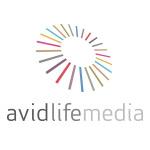 Avid Life Media