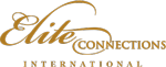 Elite Connections International