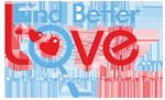 Find Better Love